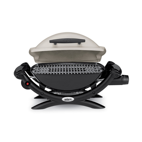 5 best portable grills travel bbqs in 2018 a buyer 39 s guide eat anywhere. Black Bedroom Furniture Sets. Home Design Ideas
