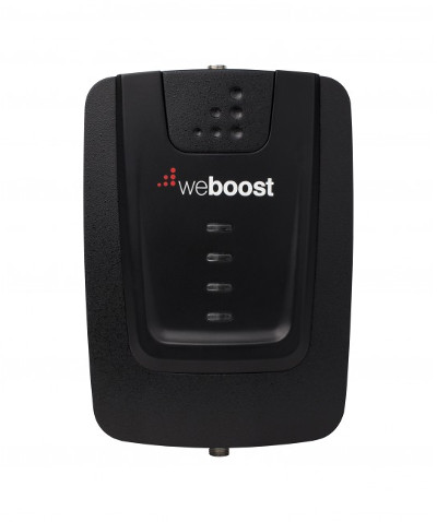 WeBoost Mobile Internet Booster