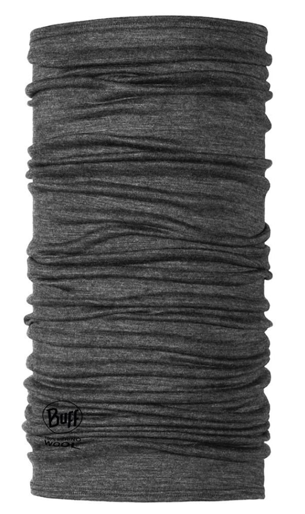 Buff Lightweight Merino