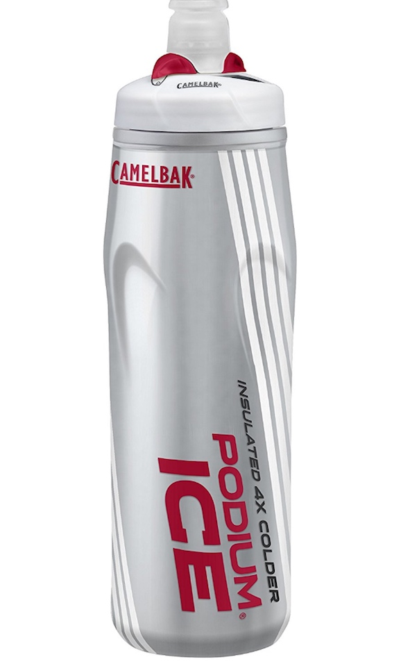 Camelbak Podium Ice water bottles