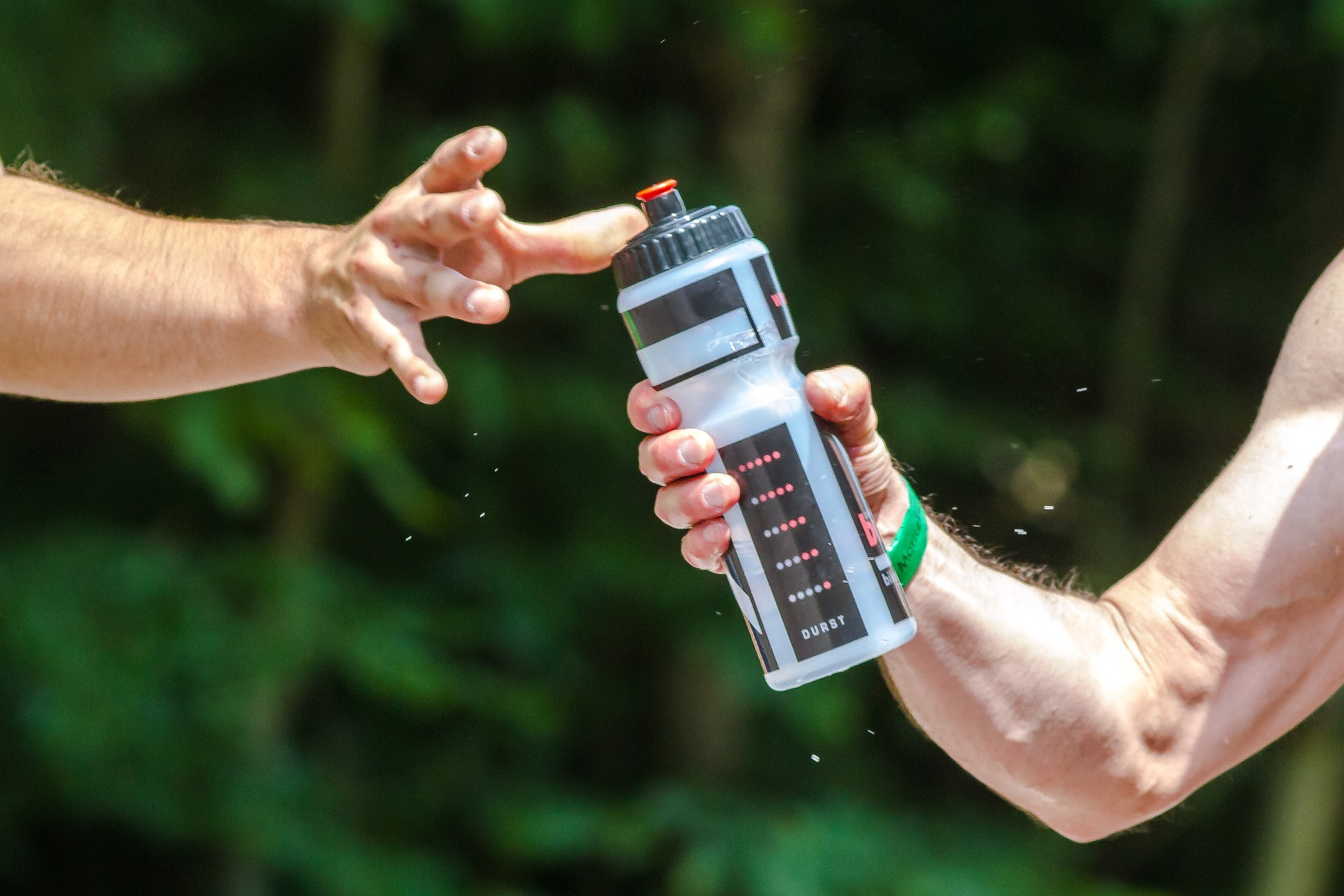 How to Keep Your RV Cool In Intense Summer Heat (Beyond The AC)
