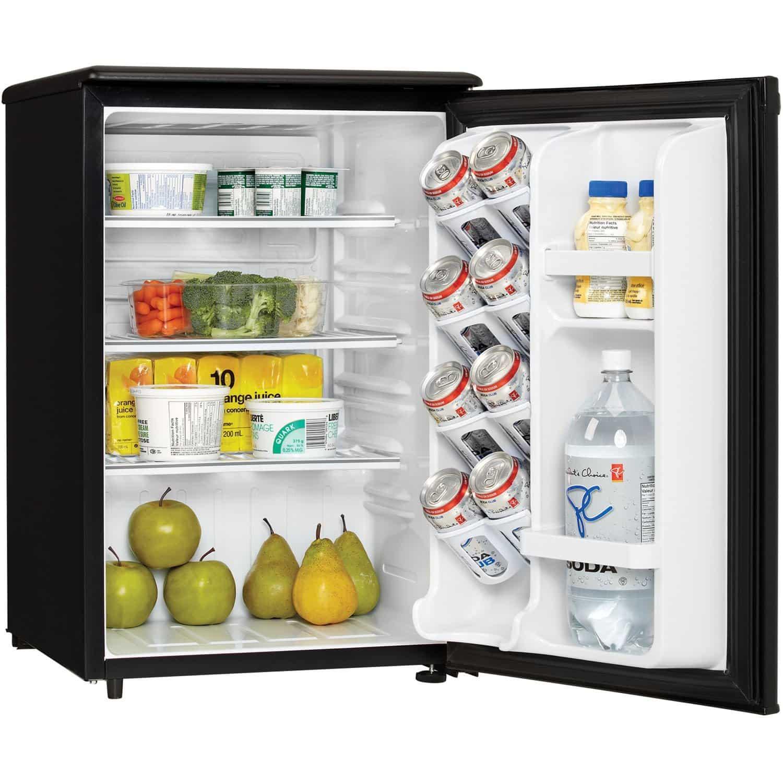 RV Refrigerators: Troubleshooting & Buyer Guide [Best RV
