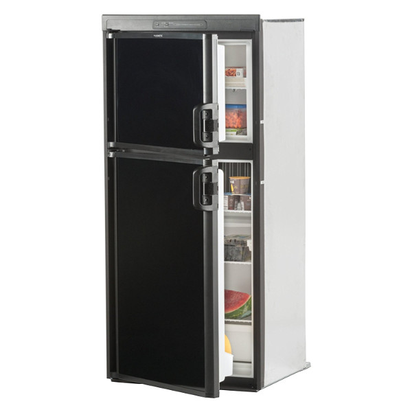 Dometic Americana Double Door RV Refrigerator