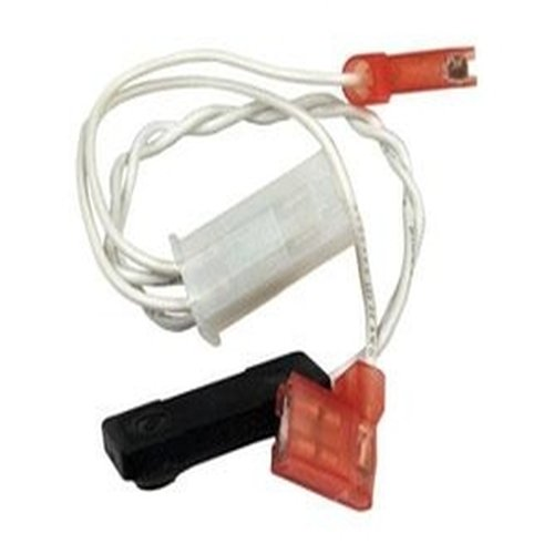 Thetford Thermistor Assembly for RV Fridge