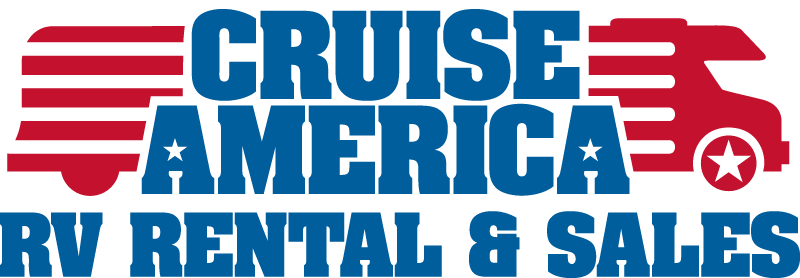 Cruise America RV Rental & Sales