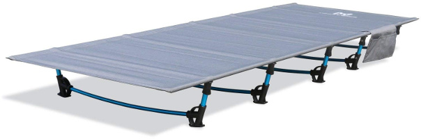 Portable Adult Cot