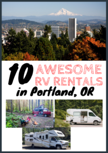 10 Best Camper & RV Rentals in Portland, OR - The Wandering RV  Dodge Mobile Home on richmond mobile home, smart mobile home, shelby mobile home, damon mobile home, toyota mobile home, pontiac mobile home, gmc mobile home, fiat mobile home, liberty mobile home, eagle mobile home, carrington mobile home, ford mobile home, packard mobile home, freightliner mobile home, kia mobile home, green mobile home, clark mobile home, wheeler mobile home, benz mobile home, tioga mobile home,