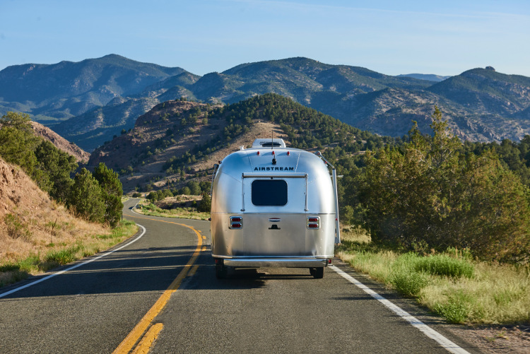 RV Rental Prices — How Much to Rent an RV in two021?