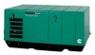 Cummins Onan RV Generator