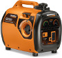 Generac 6866 iQ2000 Quiet Gas Powered Generator
