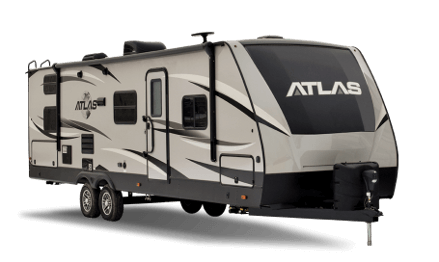 Best RV Insurance Guide 2019 // Learn Here & Get a Free