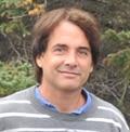 Federico Arrizabalaga