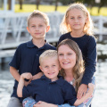 Globetrotters Family Thumbnail
