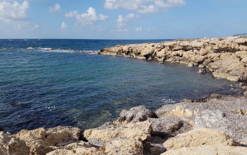 cyprus-mediterranean-sea
