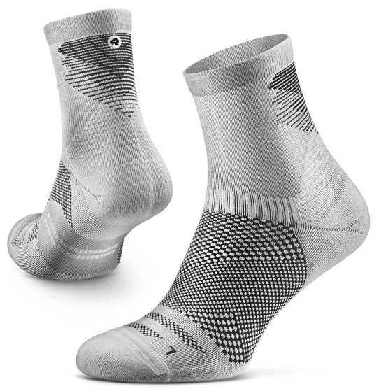 Razer Trail Running Socks