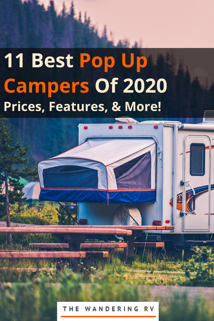 11 Best Pop Up Campers(Copy of RV financing) (1)