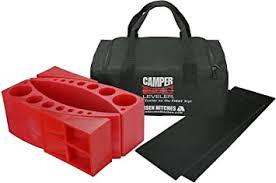 Andersen 2-Pack Camper Leveler