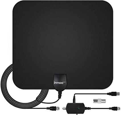 Innoo Tech TV Antenna