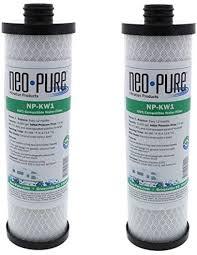 Neo-Pure KW1
