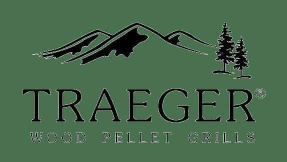 Traeger Logo